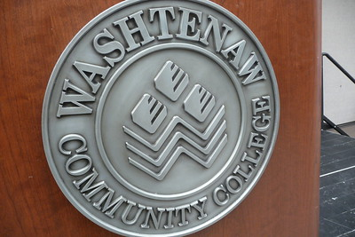 WCC's Master Plan To Waste Millions