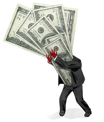 Washtenaw Community College Millage Isn't About Money