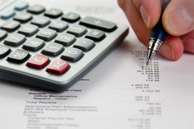 Set standards for administrative efficiency